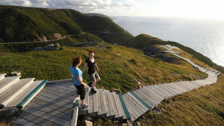 cape-breton-highlands-nova-scotia-tourism