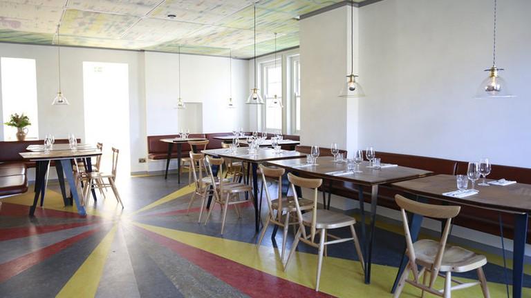 Marksman_Upstairs+Dining+Room