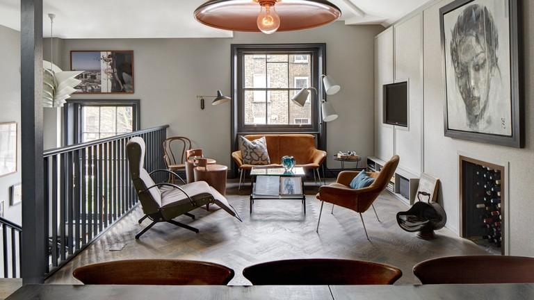 mid-century-modern-scandinavian-living-room-london-greater-london-united-kingdom-by-sigmar