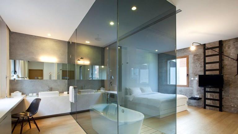 The Waterhouse at South Bund, Shanghai © Hotels.com