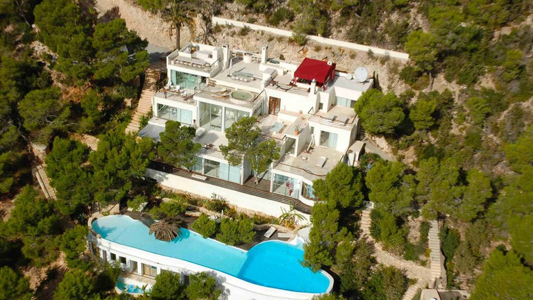 villa-roca-ibiza-aerial-view-1024x682