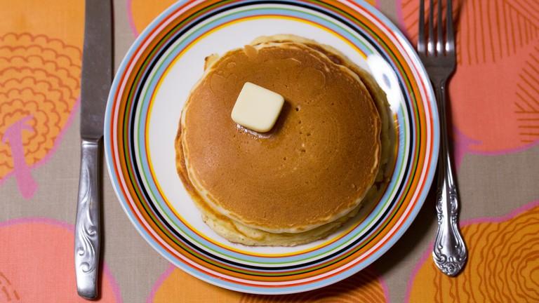 pancakes_hotcakes