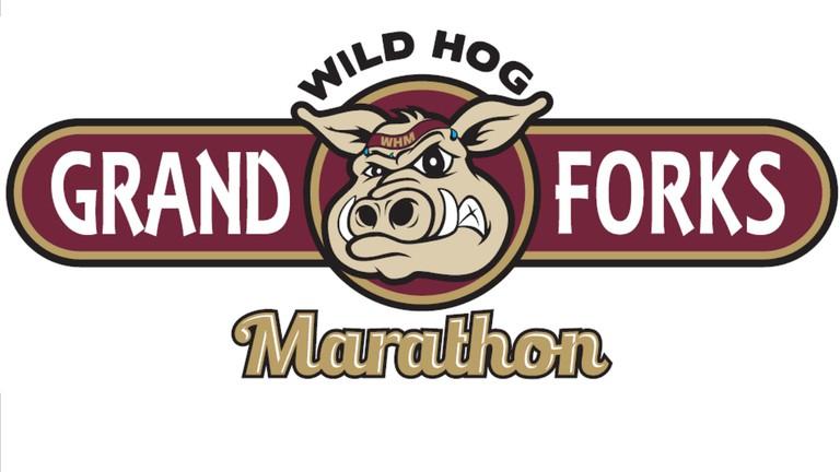 wild hog restaurant