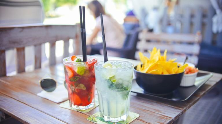 drinks-happy-hour