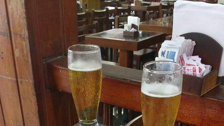 Bar do Chico