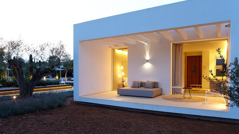 Premium Suite Courtesy of Ca Na Xica