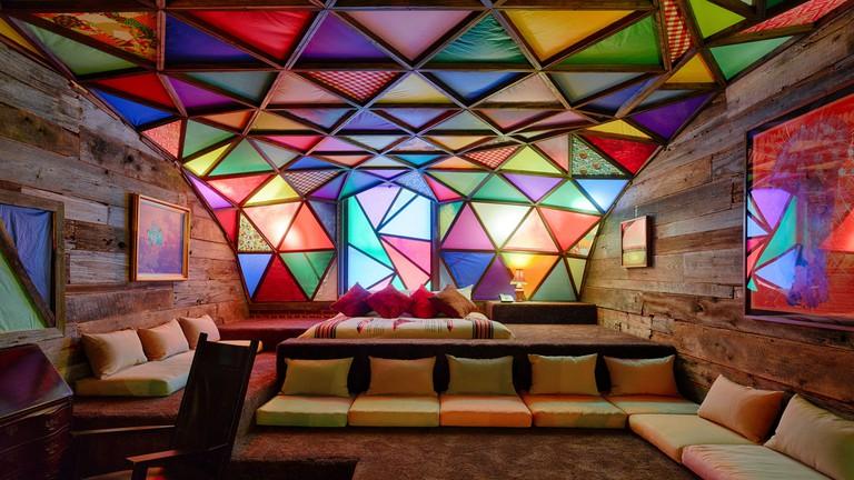 21c Museum Hotel Louisville, Louisville