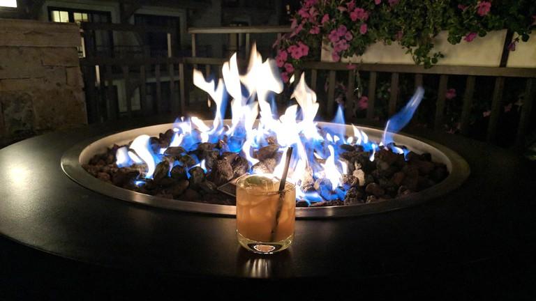 The Remedy Bar