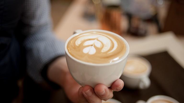 latte-art-2431161_1920