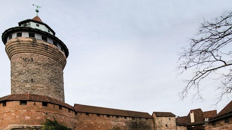 nuremberg-566596_1280