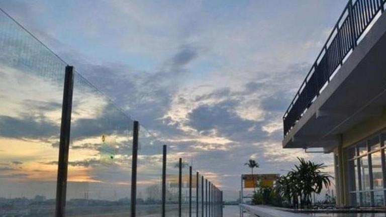 EDU Hostel Jogja, Yogyakarta