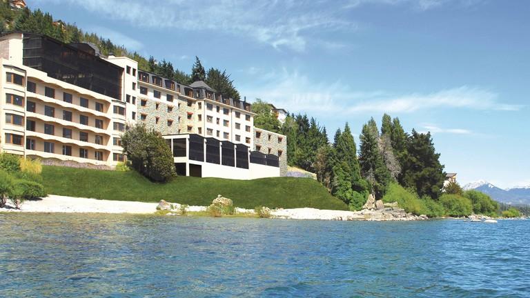 Alma del Lago Suites and Resort, Bariloche