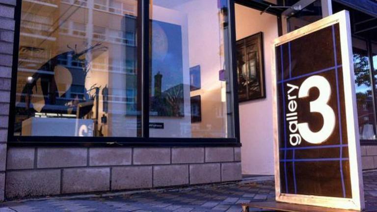 Ottawa S Best Contemporary Art Galleries