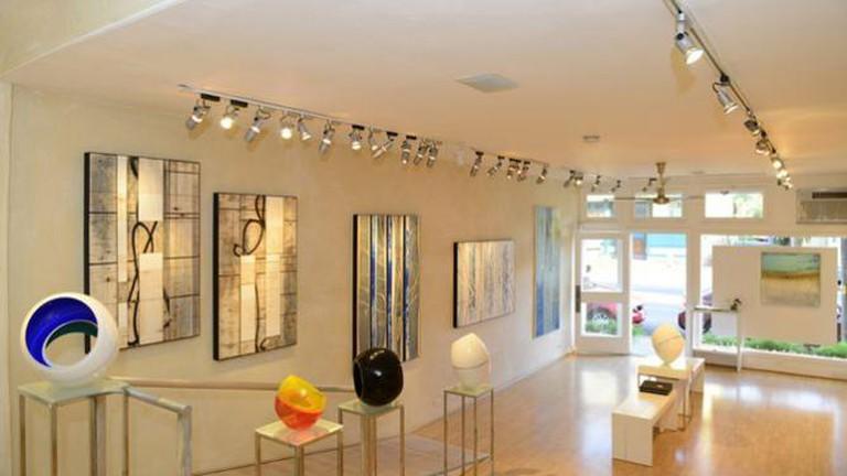 Paia Contemporary Gallery, Ltd., Paia