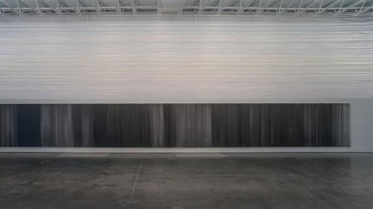 H&R Block Artspace at the Kansas City Art Institute