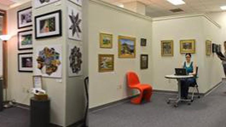 Daryl J Bunn Studios, Jacksonville