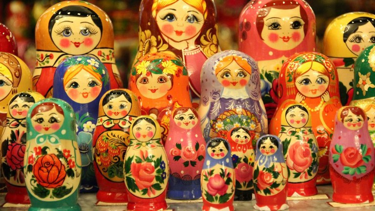 Traditional wooden toys for sale