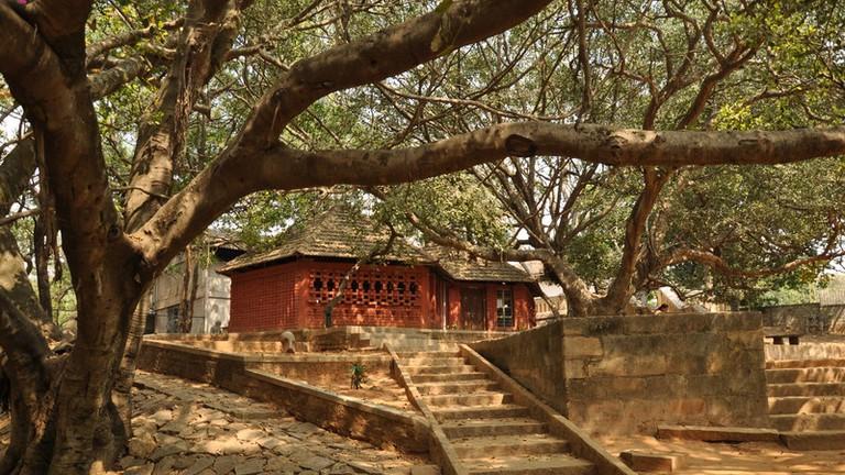 Chitrakala Parishath