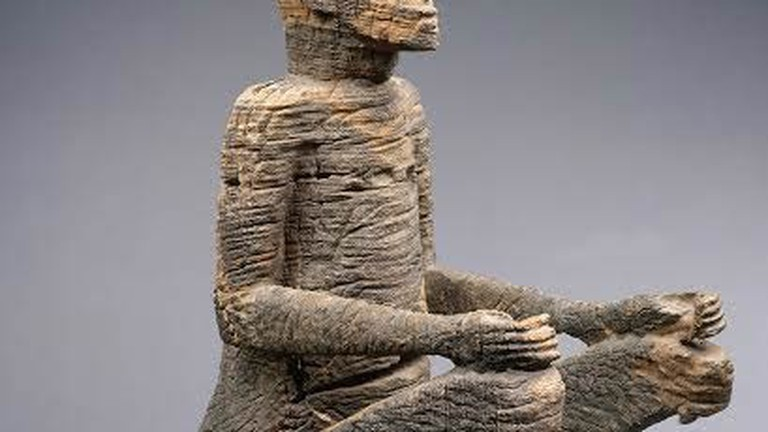 10 Places To See African Art In The United States
