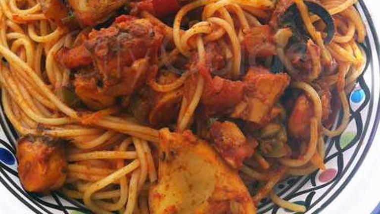 Restaurant Cercina
