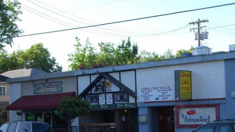 Selland's Market-Cafe East Sacramento, Sacramento
