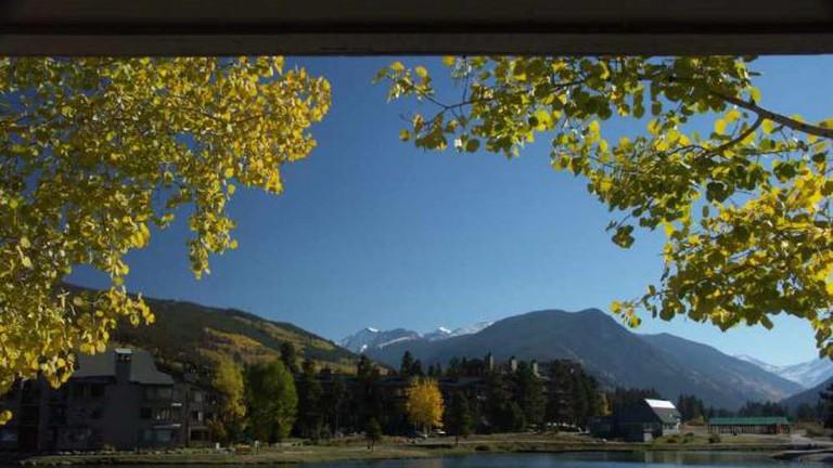 Keystone Colorado