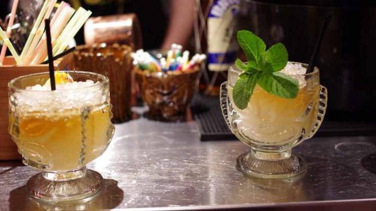 Harvey's Tavern, Edmonds