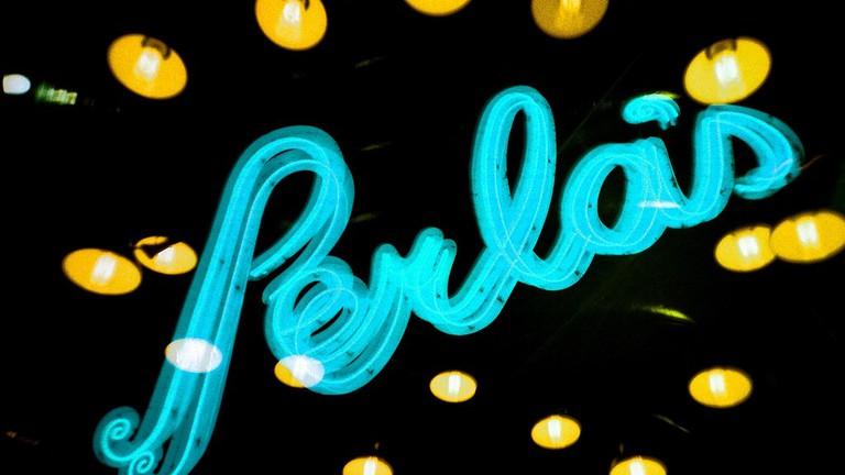 Perla's, Austin