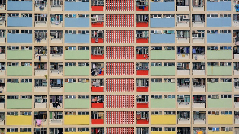 The Most Beautiful Spots To Take Photos In Hong Kong-7083