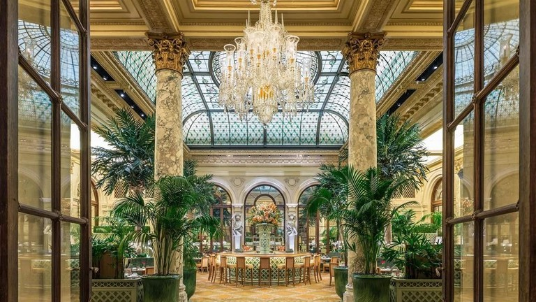 https://www.expedia.com/New-York-Hotels-The-Plaza-Hotel.h28044.Hotel-Information?chkin=7%2F17%2F2018&chkout=7%2F18%2F2018&rm1=a2&sort=recommended&hwrqCacheKey=c4bce881-867c-42be-b4a0-34771329bf46HWRQ1531869608081&cancellable=false&regionId=2621&vip=false&hotelname=The+Plaza+Hotel&c=e377c3ff-35c9-4513-a8a4-b3e4a2af578d&