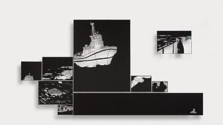 56-249971-dweck-gallery