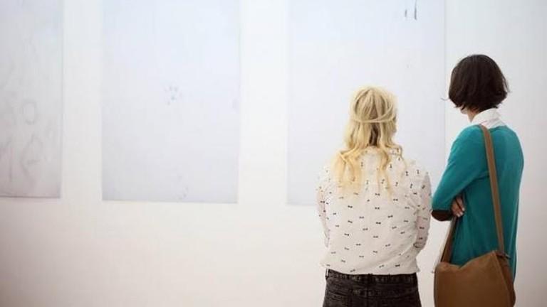 56-282212-nova-gallery-marcin-c-widzinski-2-