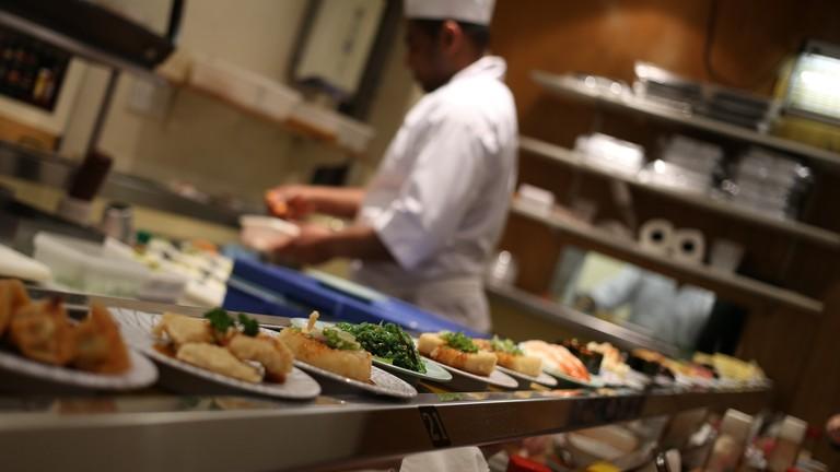 conveyor-sushi_restaurant