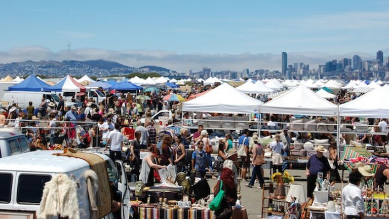 AlamedaPointAntiquesFaire_W-066-650x433
