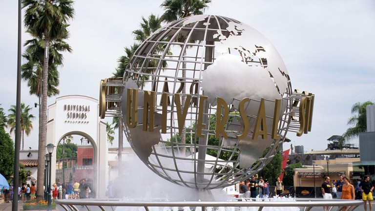 20 Must See Los Angeles Attractions