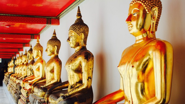 bangkok-1179857_1280