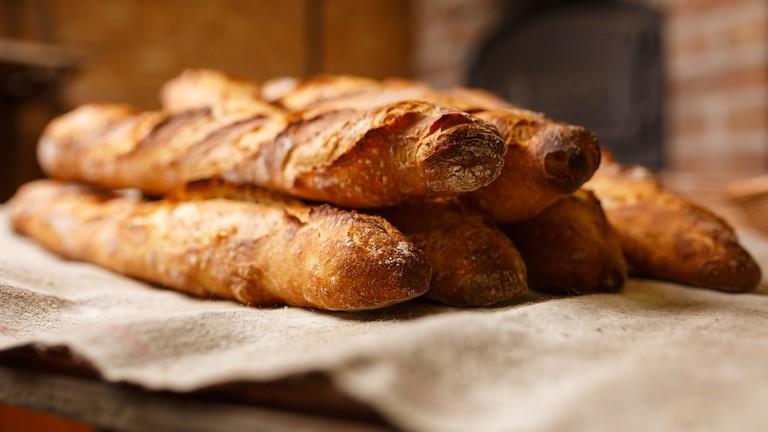 bread-2436370_1280