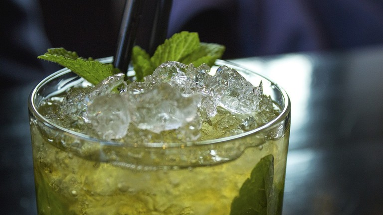 cocktail-2306939_1280