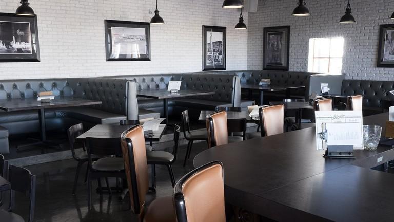 Kitchen_At_Atomic_dining_room