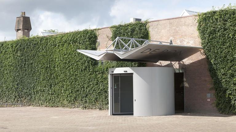 Ingang_Museum_De_Pont