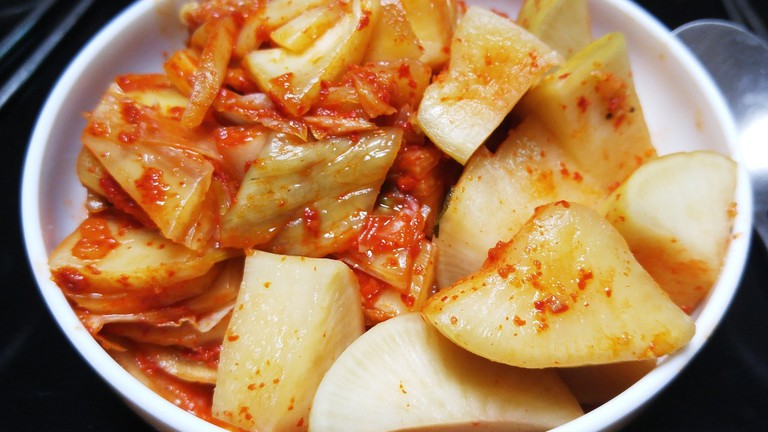 kimchi-2390565_1280