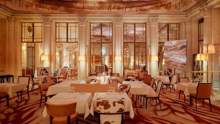 le-dali-restaurant-niall_clutton-min-1024x768-650x488