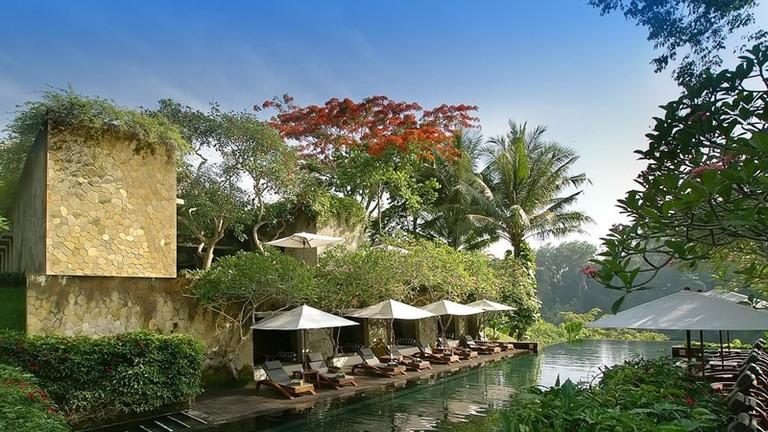 maya ubud resort-07-1460537851-large