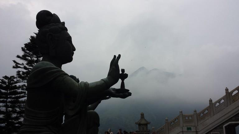 mountain-monument-statue-buddhism-religion-meditation-1273931-pxhere.com