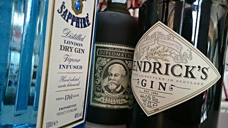 rum-653336_1920