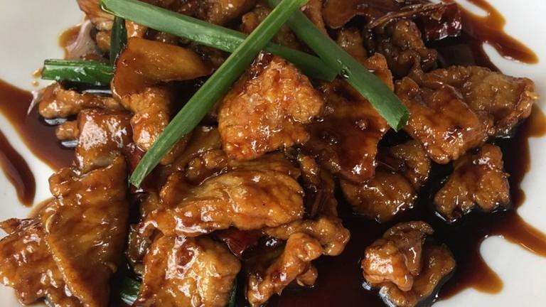 Sanon-Caramelized-Pork