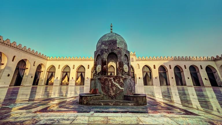 Nader_Al_Assy-783747886-Shutterstock