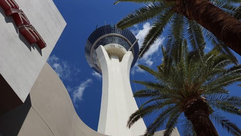 stratosphere-las-vegas.jpg