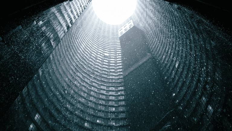 Unusual experiences_Ponte Tower-min