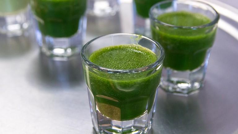 wheatgrass-healthy-juice-CA-LA